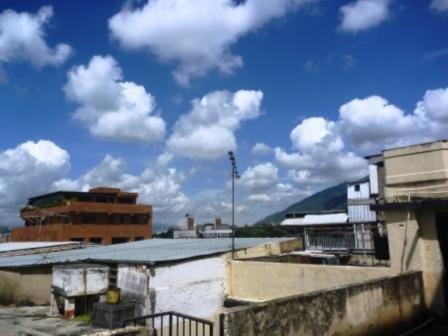 Casa Distrito Metropolitano>Caracas>Los Chorros - Venta:41.069.000.000 Bolivares - codigo: 16-17260