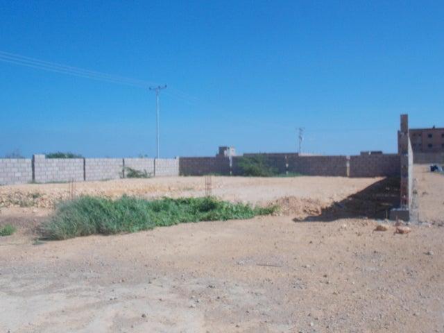 Terreno Falcon>Punto Fijo>Puerta Maraven - Venta:6.000.000 Bolivares - codigo: 16-17289