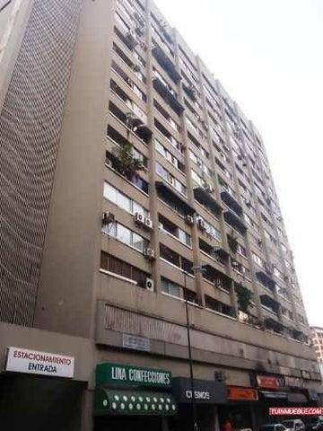 Oficina Distrito Metropolitano>Caracas>Chacao - Venta:79.205.000.000 Precio Referencial - codigo: 16-17327