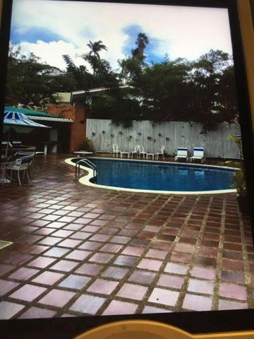 Apartamento Distrito Metropolitano>Caracas>Colinas de Bello Monte - Alquiler:20.000.000 Bolivares Fuertes - codigo: 16-17364