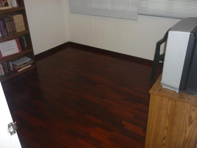 Apartamento Distrito Metropolitano>Caracas>Los Chorros - Venta:157.995.000.000 Precio Referencial - codigo: 16-17376