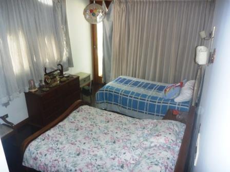 Casa Distrito Metropolitano>Caracas>Colinas de Santa Monica - Venta:980.000 Precio Referencial - codigo: 16-17381
