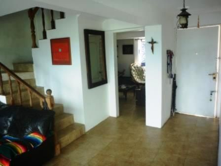 Townhouse Distrito Metropolitano>Caracas>Loma Linda - Venta:141.096.000.000 Precio Referencial - codigo: 16-17513
