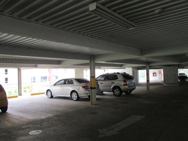 Apartamento Distrito Metropolitano>Caracas>Miravila - Venta:24.227.000.000 Precio Referencial - codigo: 16-17390