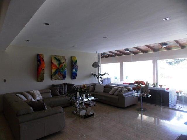 Casa Carabobo>Valencia>Guaparo - Venta:15.750.000.000 Bolivares - codigo: 16-17406