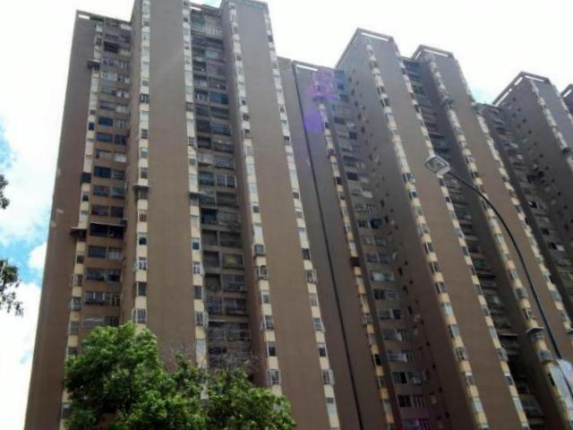 Apartamento Distrito Metropolitano>Caracas>La California Norte - Venta:15.037.000.000 Bolivares Fuertes - codigo: 16-17528