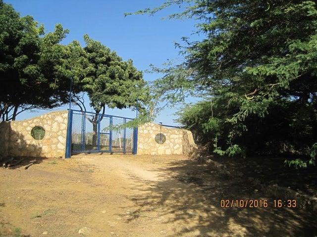 Casa Falcon>Pueblo Nuevo>Pueblo Nuevo - Venta:14.000.000 Bolivares - codigo: 16-17462