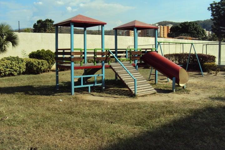 Apartamento Carabobo>Municipio Naguanagua>El Rincon - Venta:320.000.000 Bolivares Fuertes - codigo: 16-9214