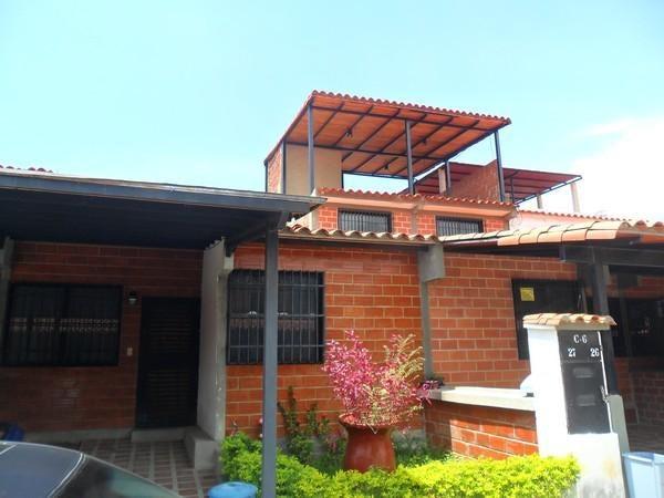 Casa Miranda>Guatire>El Ingenio - Venta:22.000 US Dollar - codigo: 16-17504