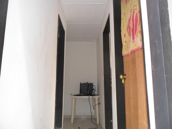 Casa Miranda>Guatire>El Ingenio - Venta:79.636.000.000 Precio Referencial - codigo: 16-17504