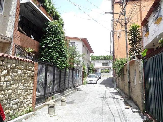 Oficina Distrito Metropolitano>Caracas>Los Chorros - Alquiler:150.000 Bolivares - codigo: 16-17514