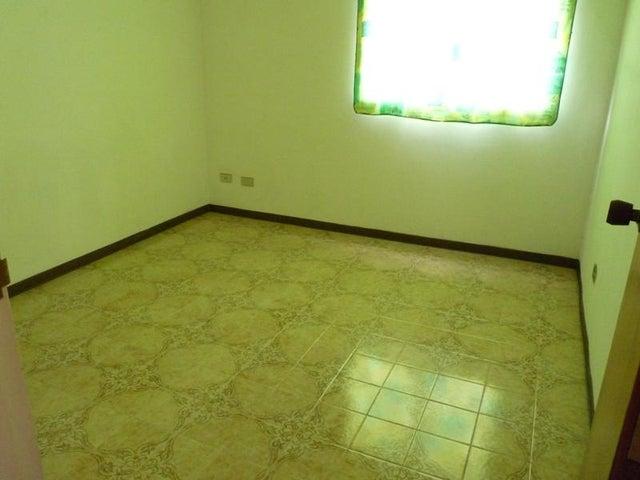 Apartamento Distrito Metropolitano>Caracas>Montalban I - Venta:73.755.000.000 Precio Referencial - codigo: 16-17519