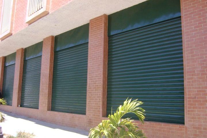 Local Comercial Carabobo>Valencia>Avenida Lara - Venta:241.000.000 Bolivares - codigo: 16-17547