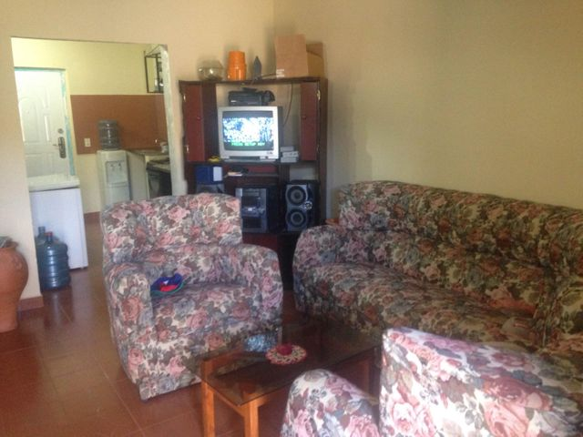 Casa Falcon>Punto Fijo>Puerta Maraven - Venta:294.000.000 Bolivares - codigo: 16-17572