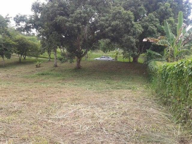 Casa Miranda>Tacarigua>Tacarigua - Venta:5.266.000.000 Precio Referencial - codigo: 16-17622