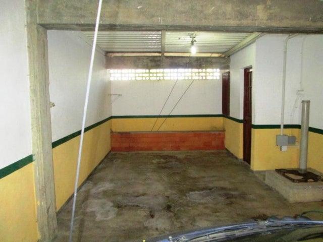 Anexo Distrito Metropolitano>Caracas>Hoyo de La Puerta - Alquiler:100.000 Bolivares - codigo: 16-17637