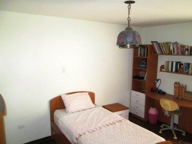 Apartamento Distrito Metropolitano>Caracas>Altamira Sur - Venta:65.228.000.000 Precio Referencial - codigo: 16-14683