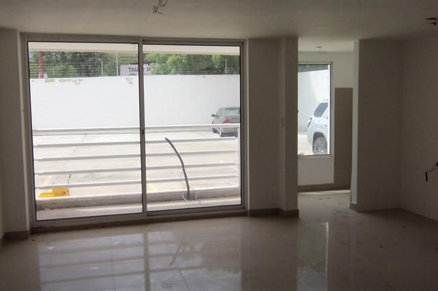 Apartamento Lara>Cabudare>Parroquia Agua Viva - Venta:20.257.000.000 Precio Referencial - codigo: 16-17660
