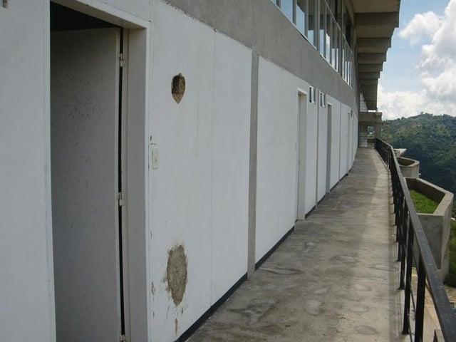 Apartamento Distrito Metropolitano>Caracas>Corralito - Venta:25.654.000.000 Precio Referencial - codigo: 16-17689