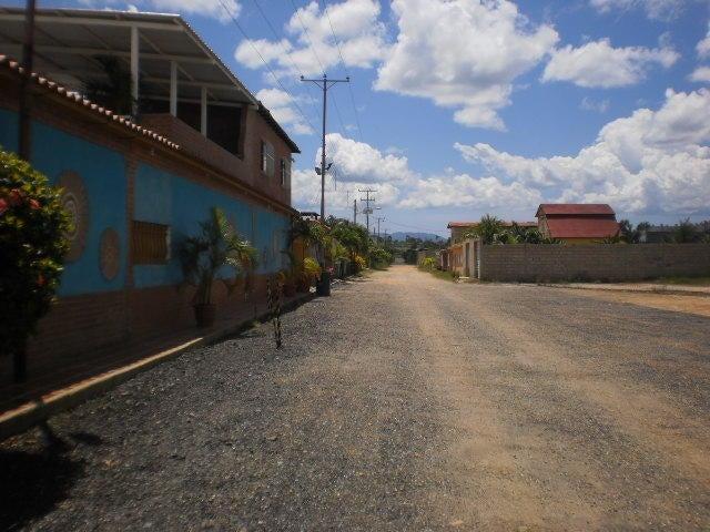 Terreno Miranda>Higuerote>Higuerote - Venta:1.896.000.000 Precio Referencial - codigo: 16-17686