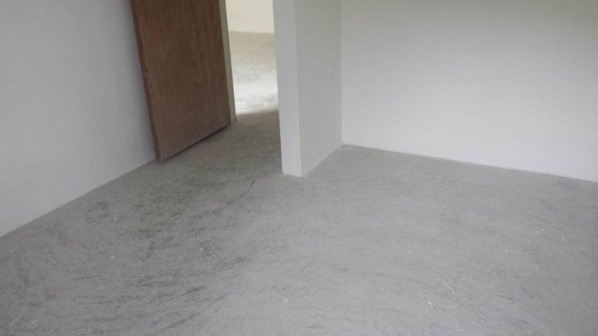 Apartamento Miranda>Guarenas>La Vaquera - Venta:5.188.000.000 Bolivares Fuertes - codigo: 16-17700