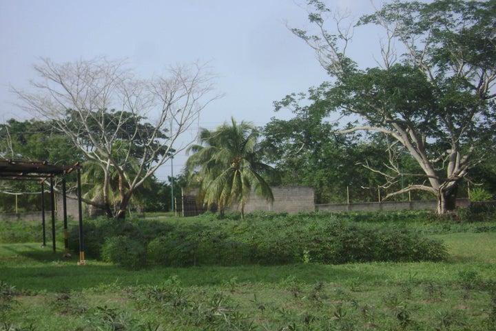 Terreno Yaracuy>San Felipe>San Felipe - Venta:275.000 Precio Referencial - codigo: 16-17709