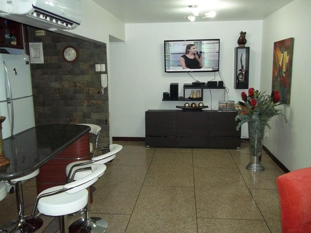 Apartamento Distrito Metropolitano>Caracas>Los Ruices - Venta:30.536.000.000 Precio Referencial - codigo: 16-17712