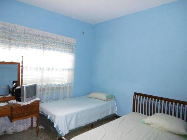 Casa Aragua>Maracay>El Limon - Venta:15.268.000.000 Precio Referencial - codigo: 16-17713