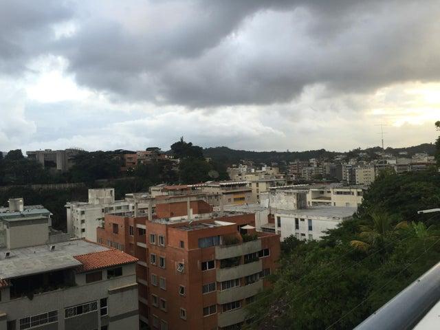 Casa Distrito Metropolitano>Caracas>Cumbres de Curumo - Venta:161.509.000.000 Bolivares - codigo: 16-17725