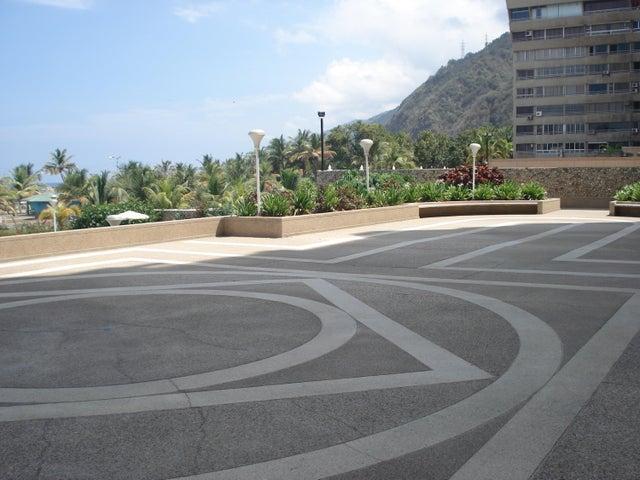 Apartamento Vargas>Parroquia Caraballeda>Tanaguarena - Venta:33.590.000.000 Precio Referencial - codigo: 16-17764