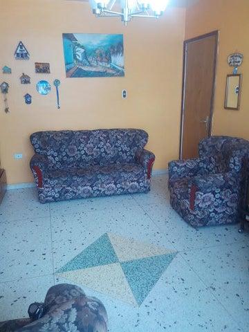 Apartamento Distrito Metropolitano>Caracas>Cementerio - Venta:10.000 Precio Referencial - codigo: 16-17782