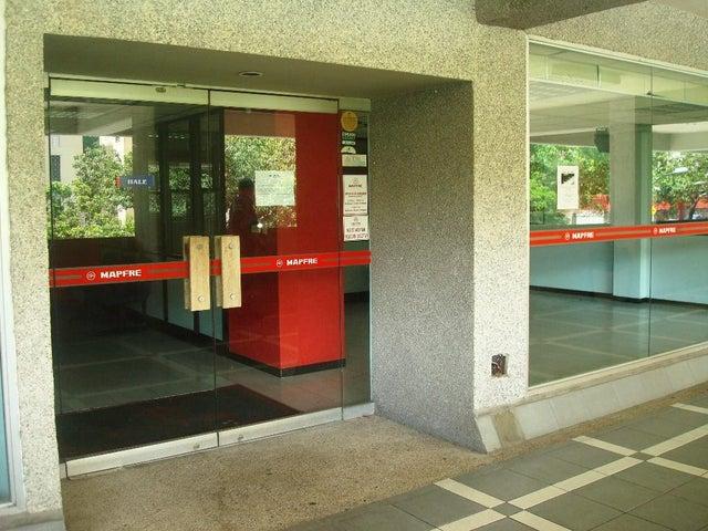 Local Comercial Distrito Metropolitano>Caracas>Santa Paula - Venta:435.431.000  - codigo: 16-17790
