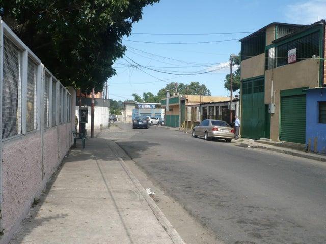 Local Comercial Carabobo>Valencia>Los Samanes - Alquiler:140.000 Bolivares - codigo: 16-17831