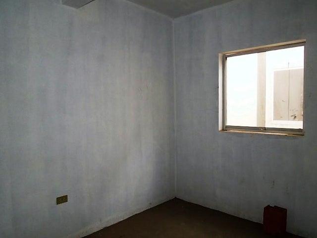 Casa Anzoategui>Barcelona>Nueva Barcelona - Venta:45.804.000.000 Precio Referencial - codigo: 16-17809