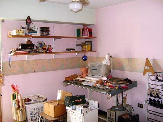 Apartamento Distrito Metropolitano>Caracas>Coche - Venta:5.000.000.000 Bolivares Fuertes - codigo: 16-17828