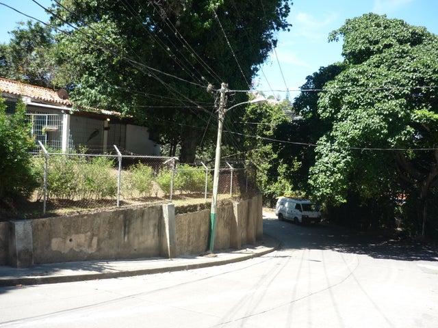 Casa Distrito Metropolitano>Caracas>El Peñon - Venta:36.094.000.000 Bolivares - codigo: 16-17844