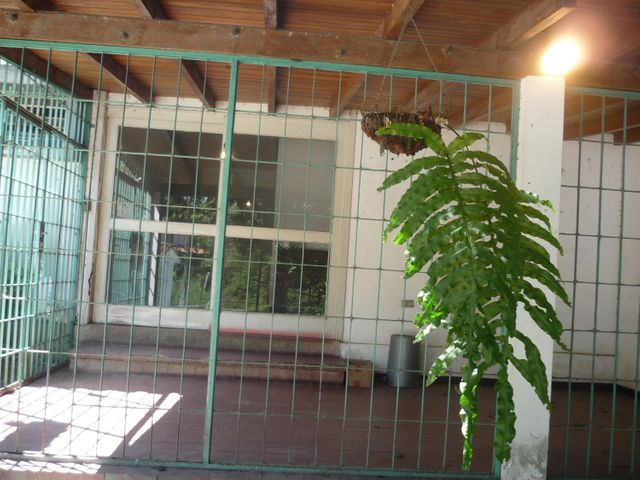 Casa Distrito Metropolitano>Caracas>El Peñon - Venta:100.841.000.000 Precio Referencial - codigo: 16-17844