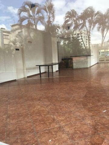 Apartamento Distrito Metropolitano>Caracas>Bello Monte - Venta:70.000 Precio Referencial - codigo: 16-18052