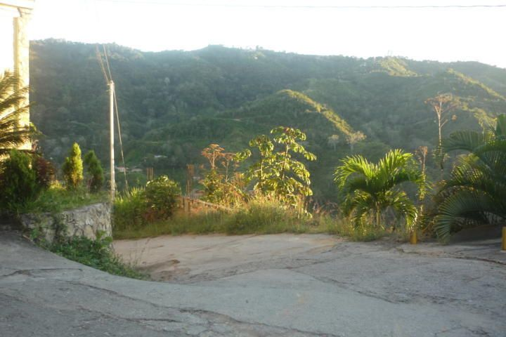 Terreno Distrito Metropolitano>Caracas>Corralito - Venta:3.782.000.000 Precio Referencial - codigo: 15-11871