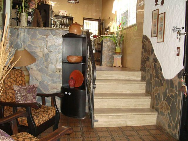 Casa Aragua>Maracay>El Castaño - Venta:8.768.000.000 Bolivares - codigo: 16-18386