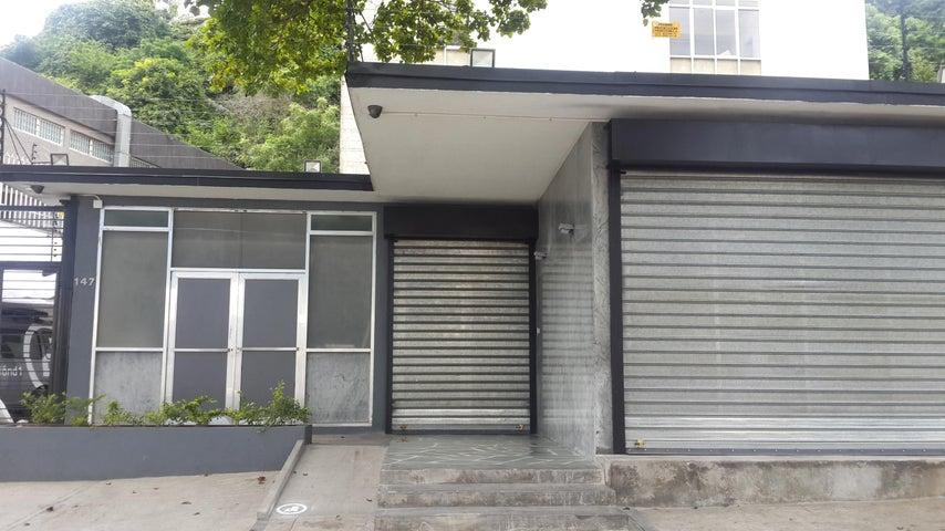 Edificio Distrito Metropolitano>Caracas>Chuao - Venta:2.500.000 Precio Referencial - codigo: 15-13986