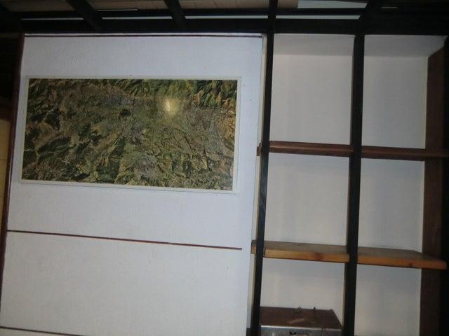 Oficina Distrito Metropolitano>Caracas>Horizonte - Venta:70.000 US Dollar - codigo: 16-18649