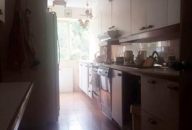Apartamento Distrito Metropolitano>Caracas>Los Naranjos del Cafetal - Venta:16.291.000.000 Bolivares Fuertes - codigo: 16-18691