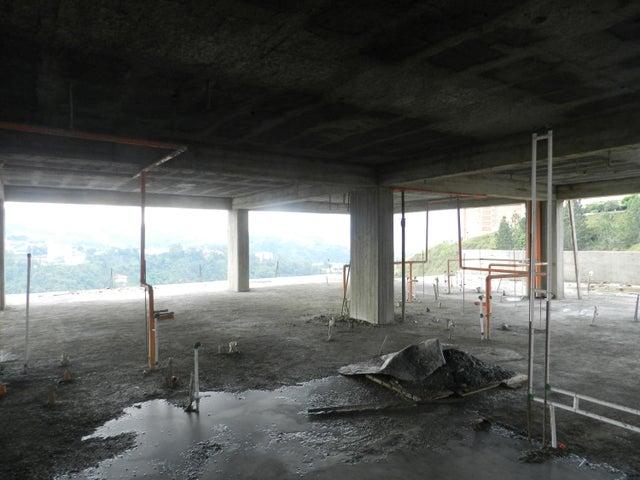 Apartamento Distrito Metropolitano>Caracas>Loma Linda - Venta:250.378.000.000 Precio Referencial - codigo: 16-2723