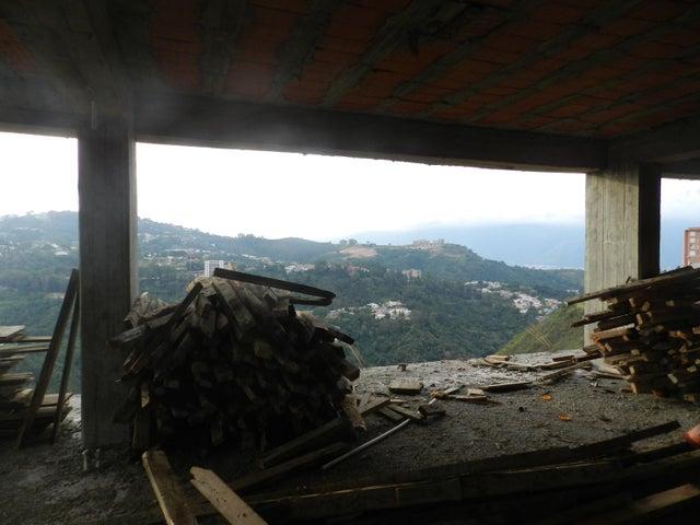 Apartamento Distrito Metropolitano>Caracas>Loma Linda - Venta:205.000 Precio Referencial - codigo: 16-2727