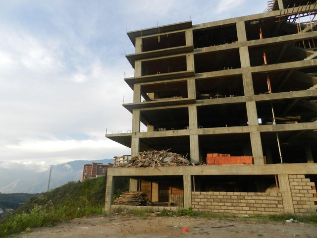 Apartamento Distrito Metropolitano>Caracas>Loma Linda - Venta:430.000 Precio Referencial - codigo: 16-2729