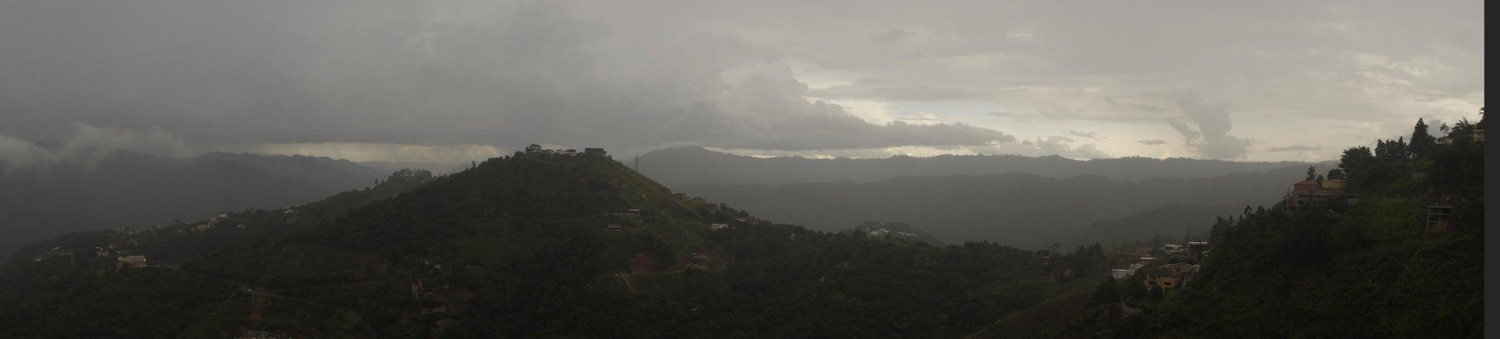 Casa Distrito Metropolitano>Caracas>Caicaguana - Venta:50.000 Precio Referencial - codigo: 16-18963