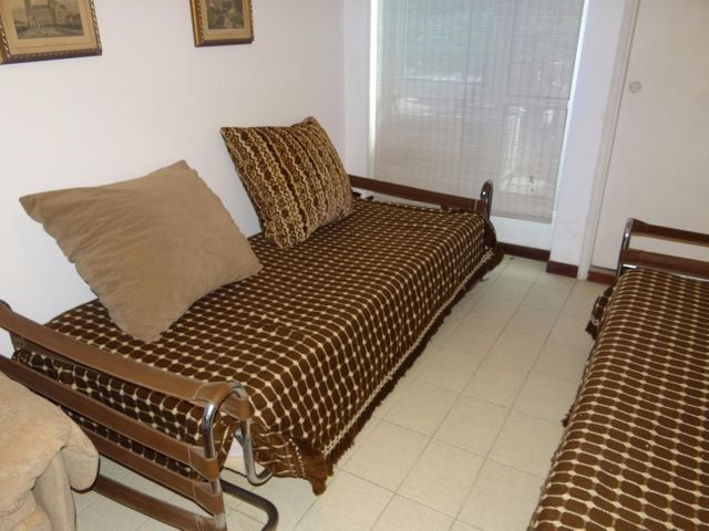 Apartamento Vargas>La Guaira>Sector las Quince Letras - Venta:21.000 US Dollar - codigo: 16-18966
