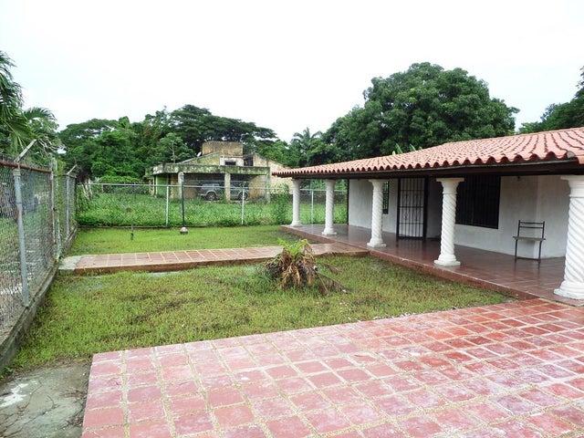 Casa Miranda>Rio Chico>San José - Venta:1.251.000  - codigo: 16-19222