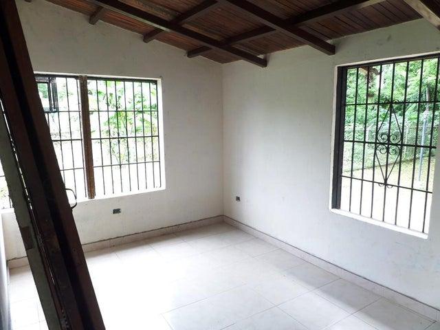 Casa Miranda>Rio Chico>San José - Venta:2.308.000.000 Bolivares - codigo: 16-19222